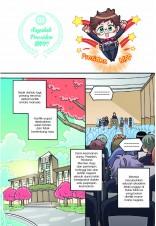 Siri Putera 09: Putera Bijak Urus Topik: Pengurusan Wang