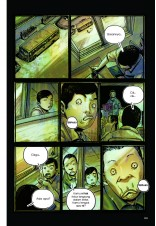 Jangan Tutup Lampu... 02: Hong Kong