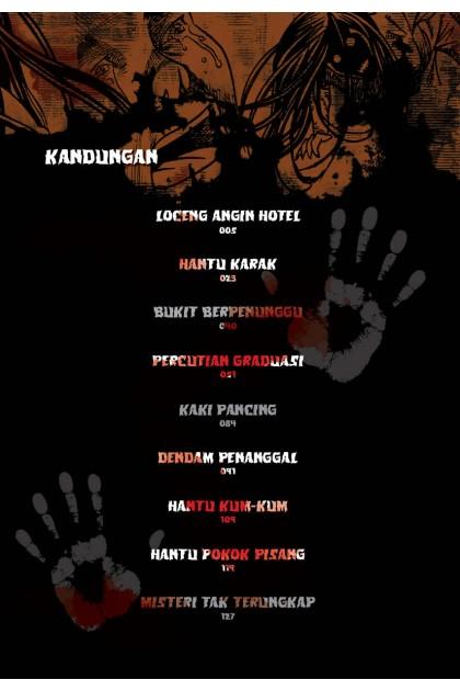 Jangan Tutup Lampu... 05: Malaysia 2