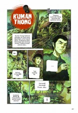 Jangan Tutup Lampu... 07: Thailand