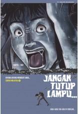 Jangan Tutup Lampu... 09: Malaysia 4