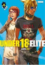 Under 18 Elite 04