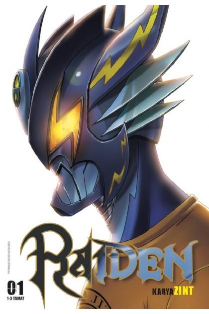 Raiden 01