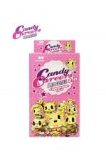 CANDY CAREERS 2.0 EXPANSLON BOX SET