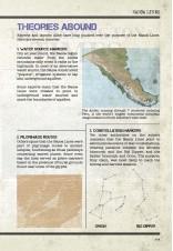 Enigma-X File 03: Crop Circles X Nazca Lines Queer Symbols