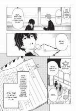 Hyouka 01 (English)