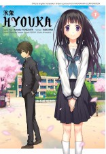 Hyouka 01 (English)
