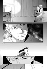 Sherlock: Siasatan Merah Jambu