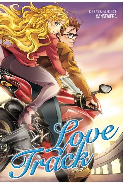 Love Track