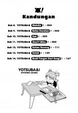 Yotsuba&! 02 (Malay)
