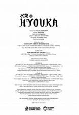 Hyouka 06 (Malay)