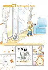 Rumah Impian Chi 06