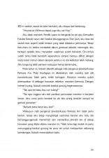 Hyouka Kelima: Anggaran Jarak Kita Kelima: Tanyalah Betul-Betul! (Novel)