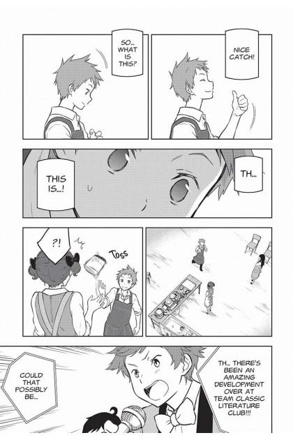 Hyouka 08 (English)
