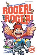 Roger! Roger! 04