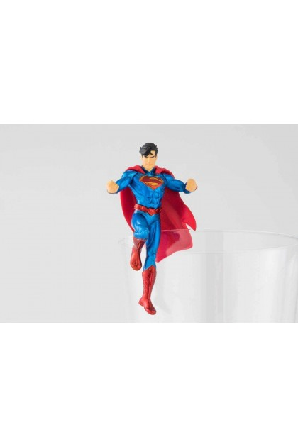 Puttito Series - Justice League (1 Piece)