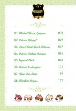 SIRI PUTERA 18: PEMBURU RAHSIA TOPIK: ISYARAT & SIMBOL