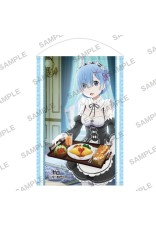 Re:ZERO B2 Tapestry For Your Extreme Awakening