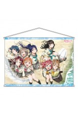 LoveLive! Sunshine!! NEXT STEP B1 size Tapestry