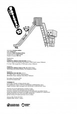 Yotsuba&! 10 (English)