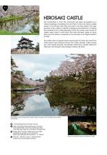 Japan Walker 09: Tohoku (English)