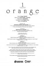 Orange 01 (Malay)
