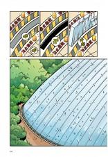 X探险特工队 科幻冒险系列 36 : 山崩地陷求生记