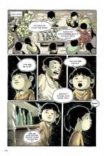 Jangan Tutup Lampu... 19: Thailand 2