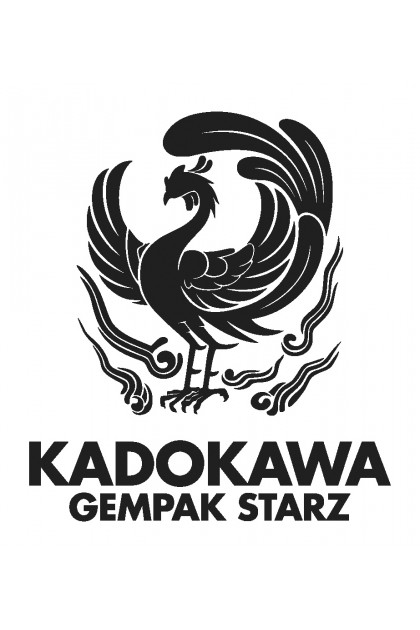 Lawak Pasal Meow: Kaya & Butter DC Memopad