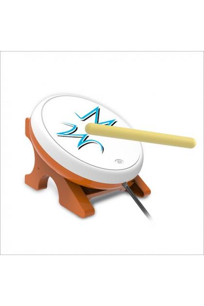 【PRE-ORDER】Dobe Taiko Drum