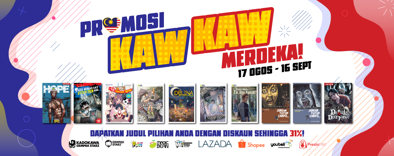 Merdeka Sale (banner 4)